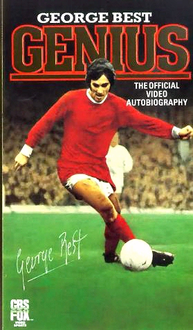 Deces de George Best  1946/2005 Bgenius2